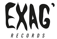 http://exagrecords.com